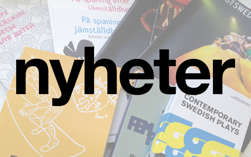 forstasidan_nyheter