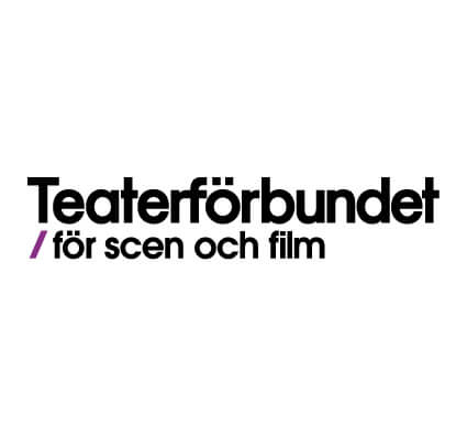 teaterforbundet
