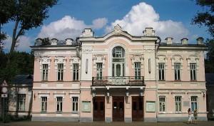 Theatre_Pskov