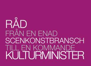 Rad-till-en-ny-kulturminister.png
