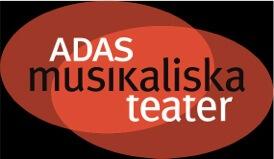 ADAs-logg