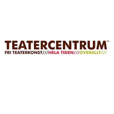 teatercentrum (kopia)