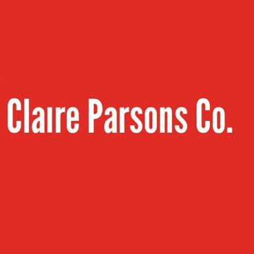 ClaireParson