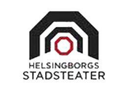 helsingborgsstadsteater