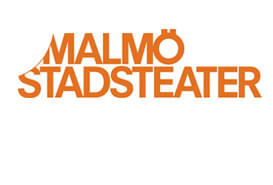 malmostadsteater