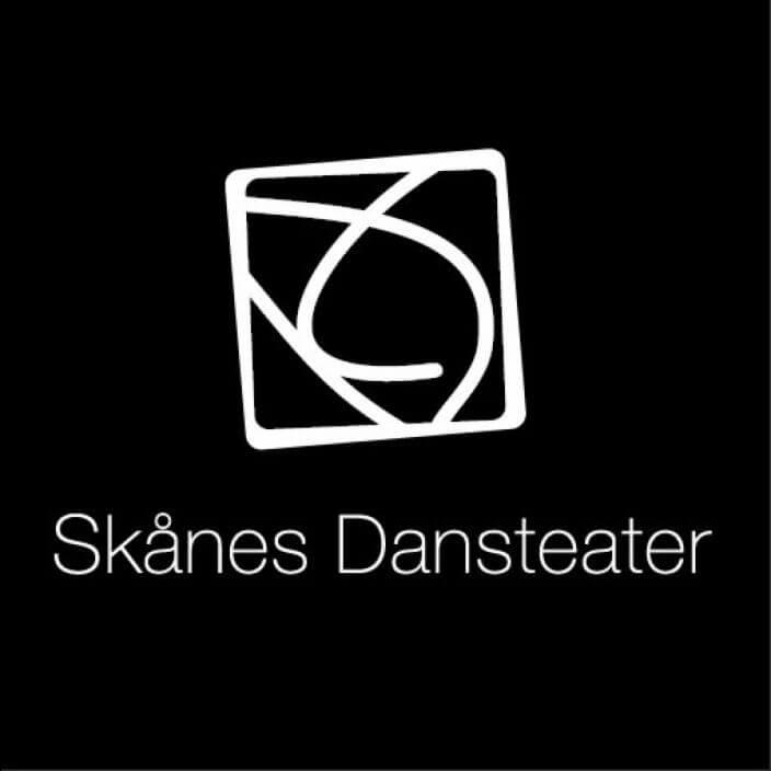 SkanesDansteater