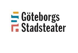 goteborgsstadsteater