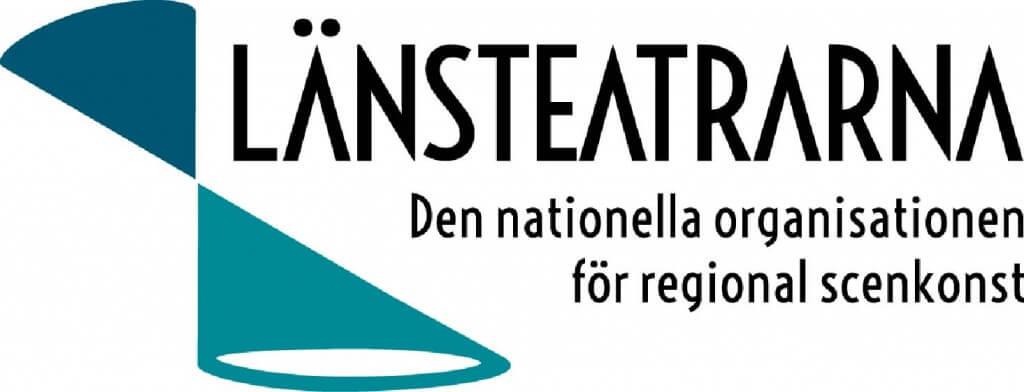 lansteatrarna