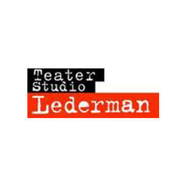lederman