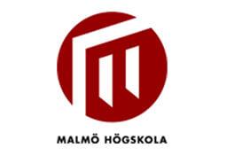 malmohogskola-webb