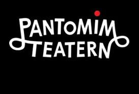 pantomim-webb