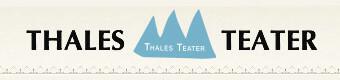 thales-web