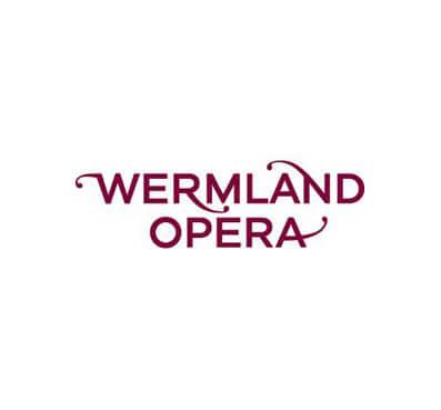 wermland-opera