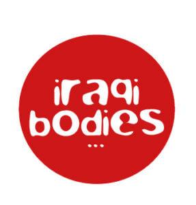 iraqi bodies