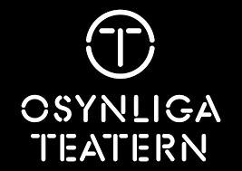 osynliga teatern
