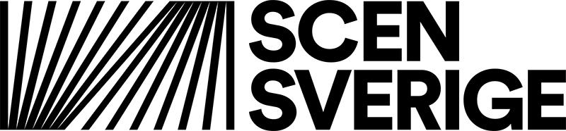 Scensverige